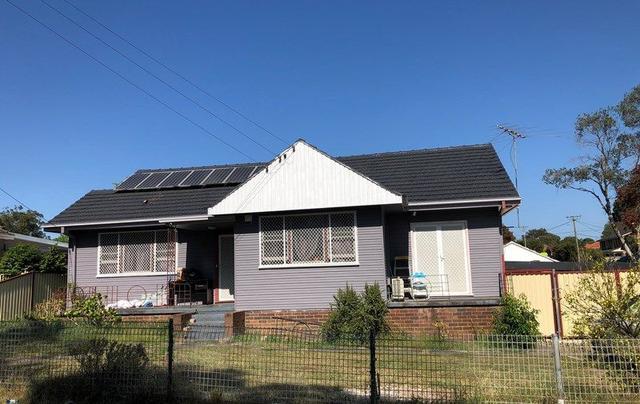 6 Carter St, NSW 2147