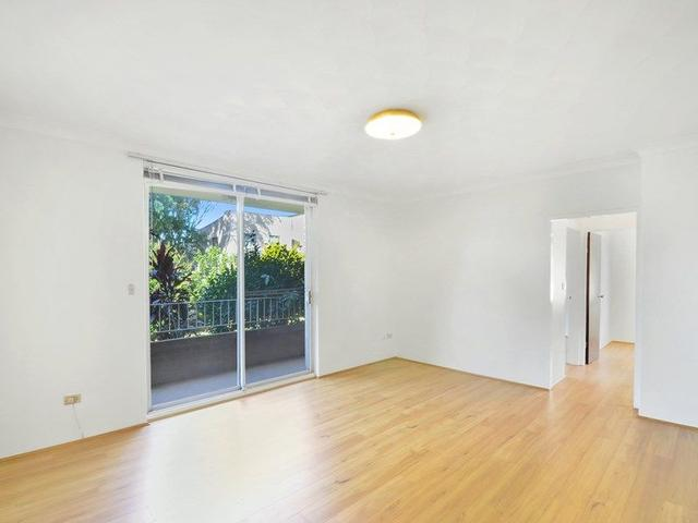 3/153 Burns Bay Road, NSW 2066