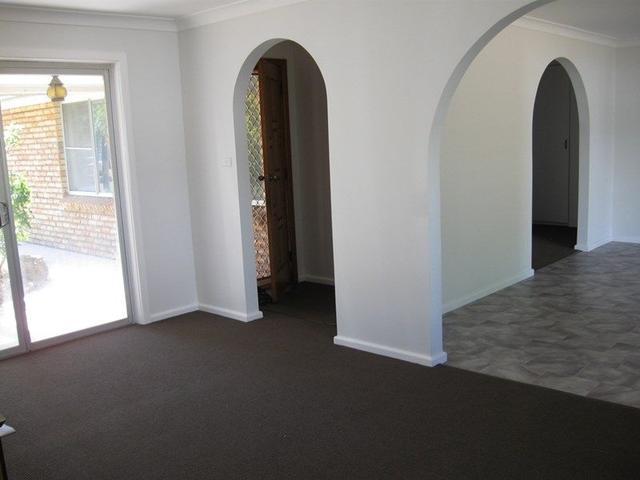 14 King Street, NSW 2380