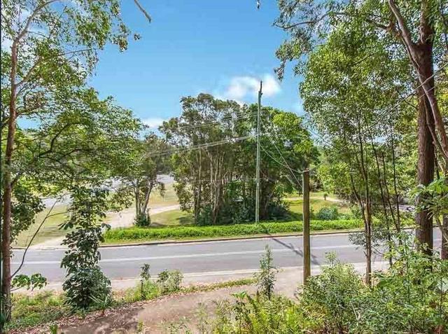 72 Piggabeen Road, NSW 2485