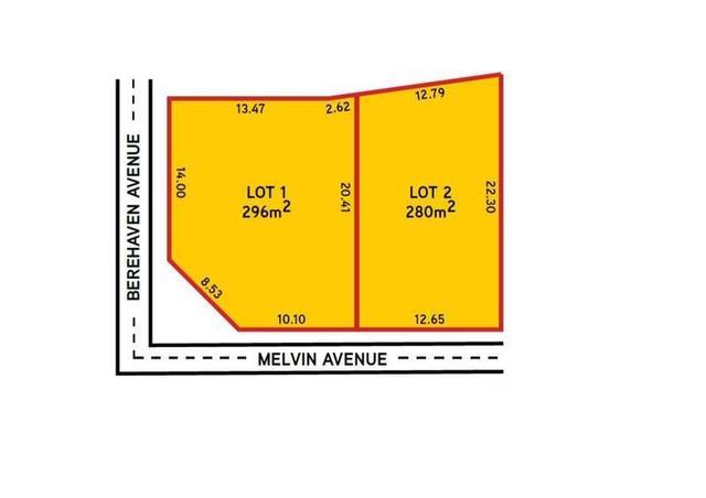 2 Melvin Ave, WA 6108