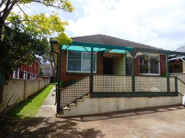 1/52 Wills Road, NSW 2230