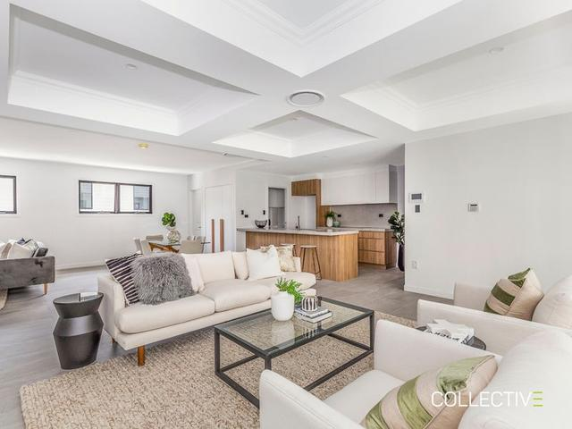 1, 3 and 5 44 Beth Eden Terrace, QLD 4060