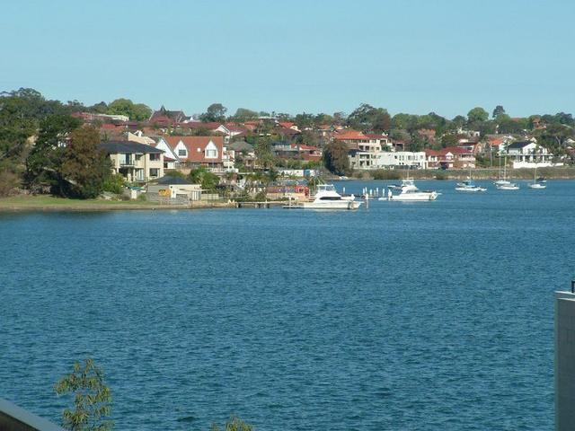 84/18 Edgewood Crescent, NSW 2137