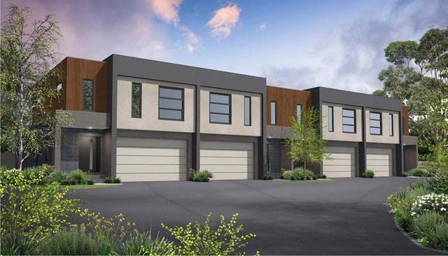 Unit 13/null 67 Broderick Road, VIC 3201