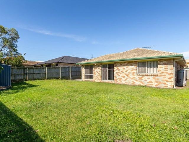 19 Blue Range Drive, QLD 4115