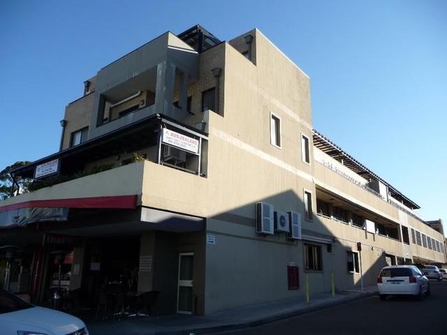 8/13 Restwell Street, NSW 2200