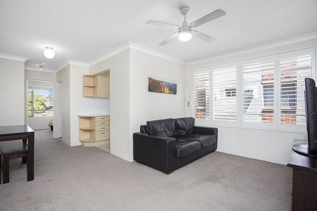 6/597 Willoughby Road, NSW 2068