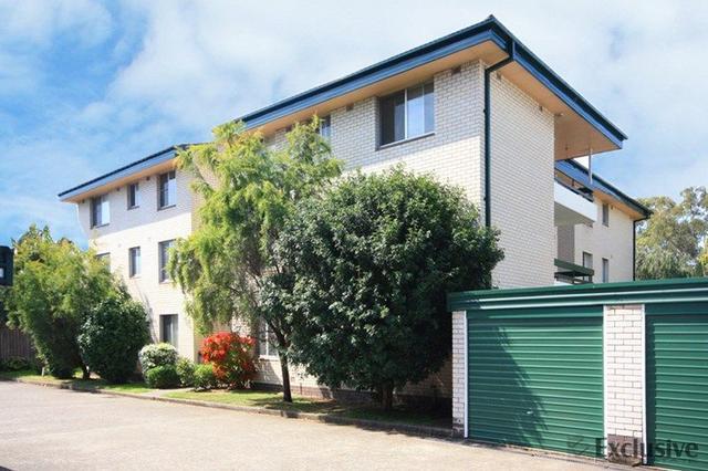 12/1 Corby Avenue, NSW 2137