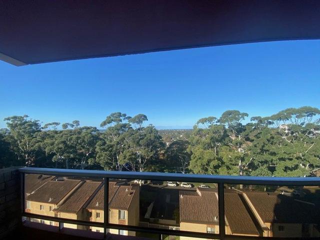 35B/168 Willarong Road, NSW 2229