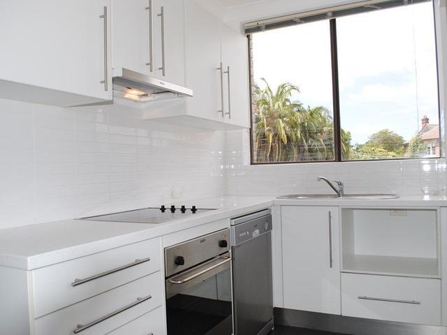 5/5-9 Telopea  Street, NSW 2065