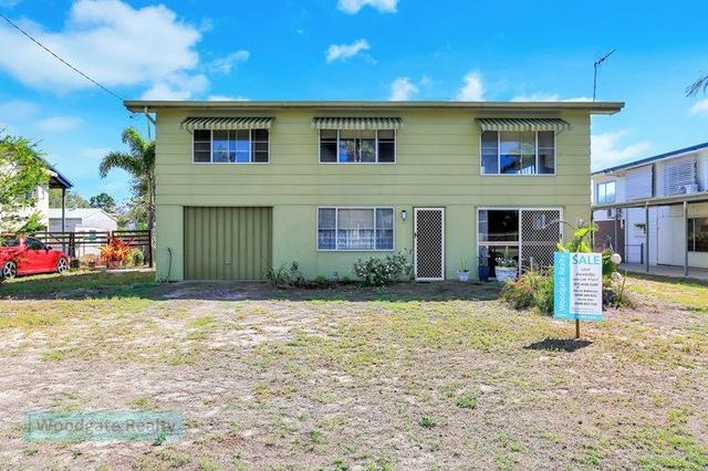 80 Mackerel St, QLD 4660