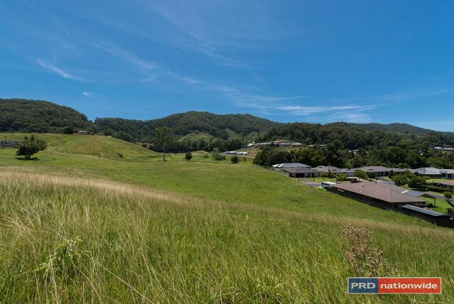 216 Shephards Lane Lot 3, NSW 2450