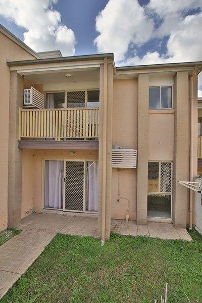 5/22 High Street, QLD 4078