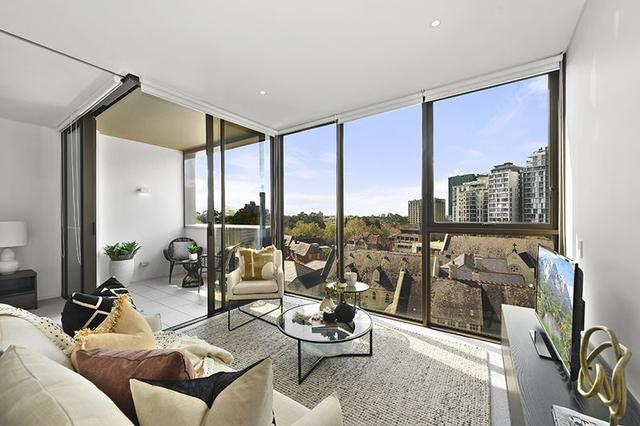 905/211 Pacific Highway, NSW 2060