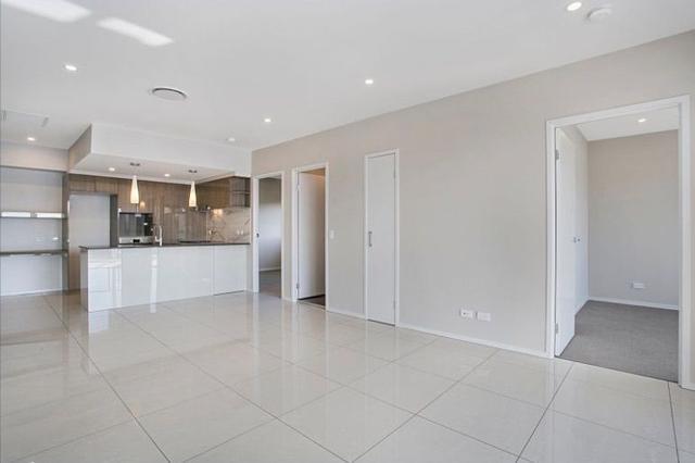 26/1 Harrys Road, QLD 4068