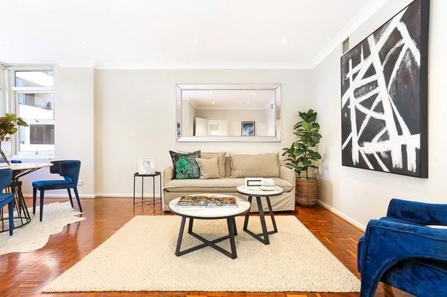 12/24 Ocean Street North, NSW 2026