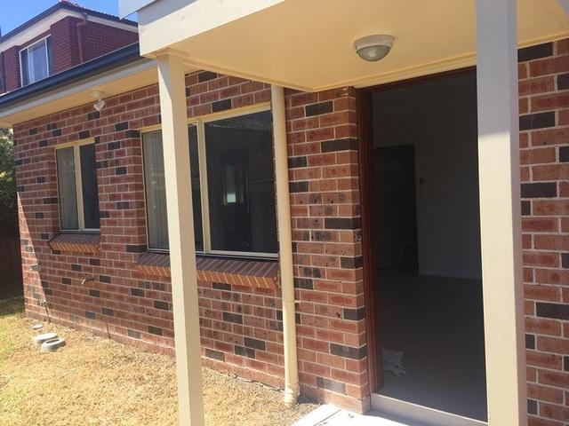 21 A Rickard Street, NSW 2144
