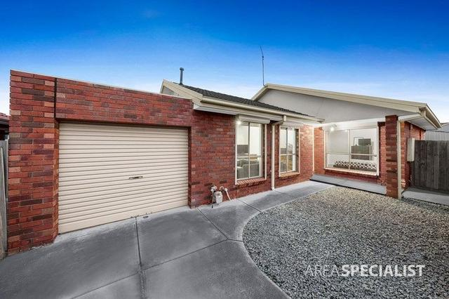 2/157 Copernicus Way, VIC 3038