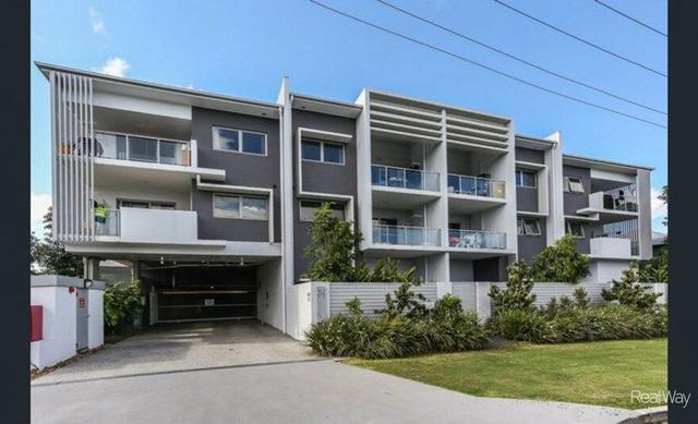 35 Seeney Street, QLD 4034