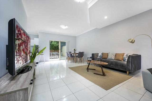 8/63 Underwood Road, NSW 2140