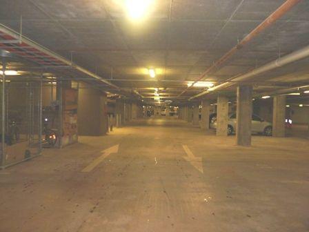 19 Kitchener Drive Car Park, NT 0800