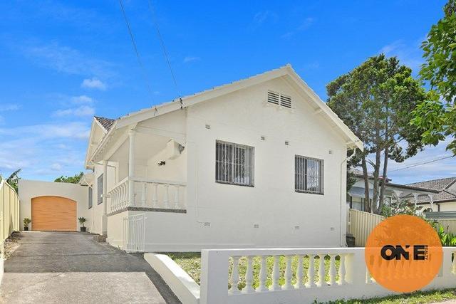 215 Park Road, NSW 2144