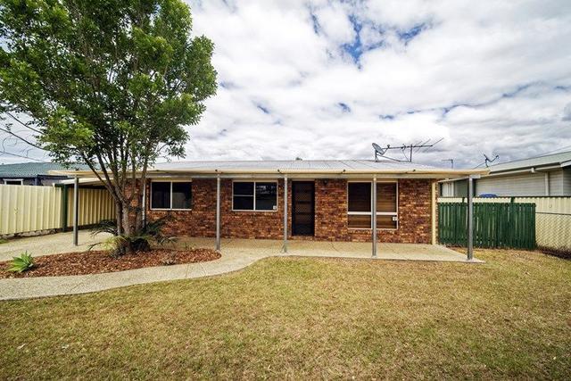 4 Pearl Crescent, QLD 4510
