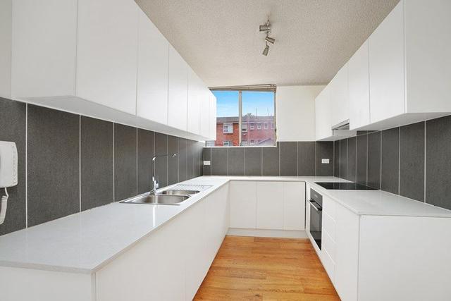 14/139a Smith Street, NSW 2130