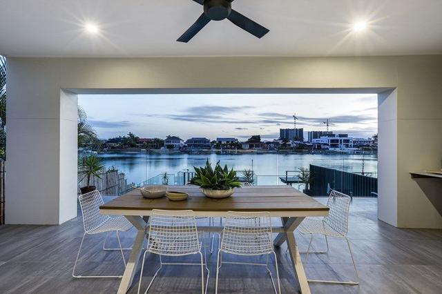 20 Delungra Street, QLD 4218