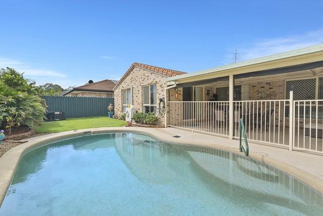 27 Ottelia Drive, QLD 4221