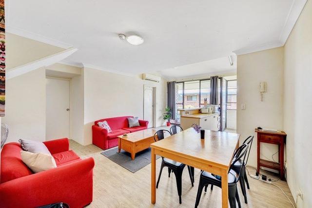 28/37 Phillips Street, QLD 4000