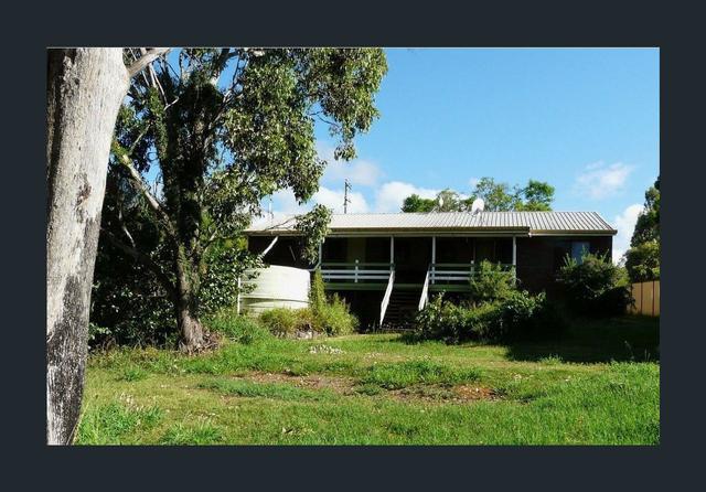 7 Vanneck Street, QLD 4371