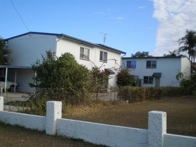 4/121 Herbert Street, QLD 4805
