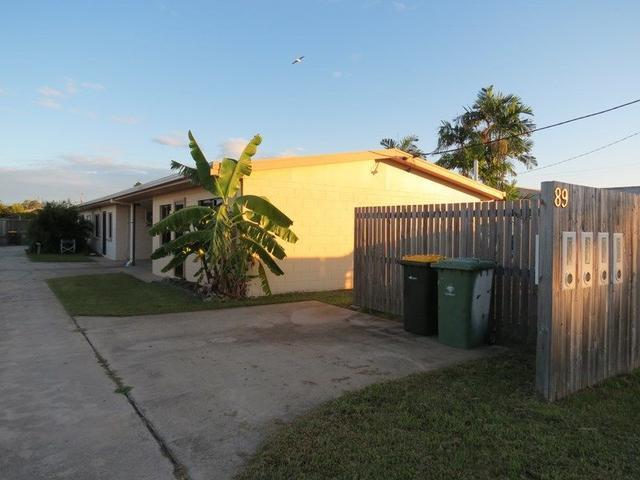 2/89 Powell Street, QLD 4805