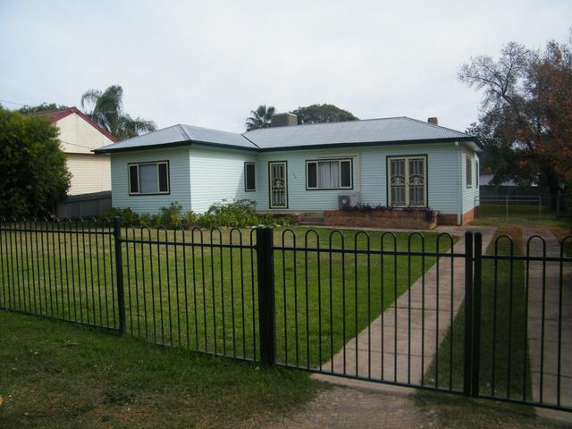 105 View Street, NSW 2380