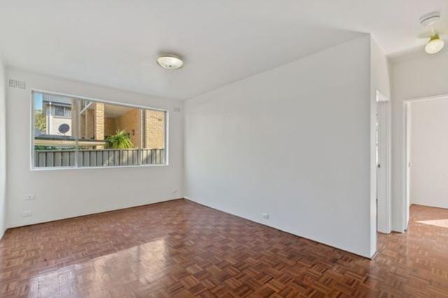 1/19 Chandos Street, NSW 2131