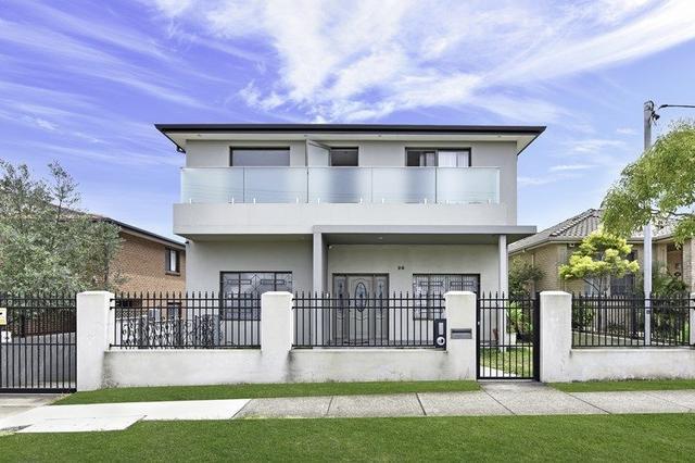 26 Howell Avenue, NSW 2036