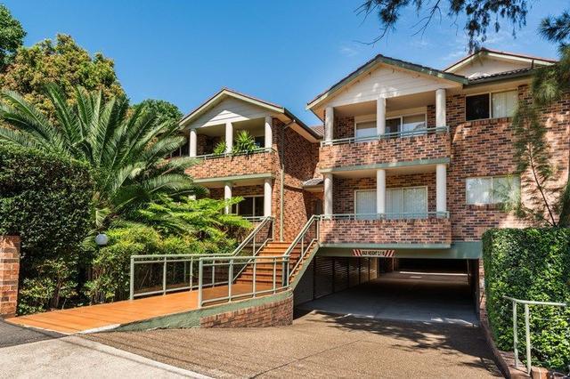 8/253 Victoria Road, NSW 2047