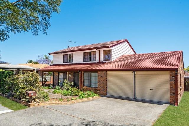 14 Excelsa Street, QLD 4109