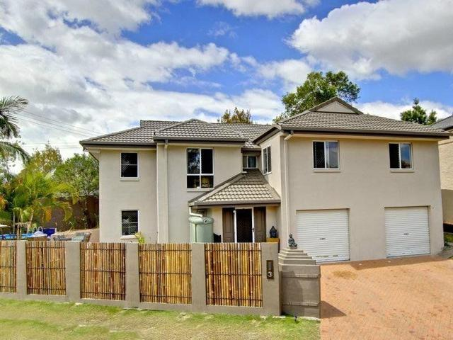 6 Olmo Court, QLD 4211
