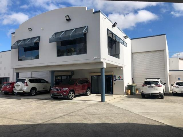 3/22 Palmer Place, QLD 4172