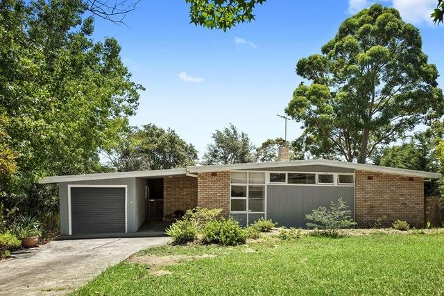 12 Warrimoo Avenue, NSW 2075