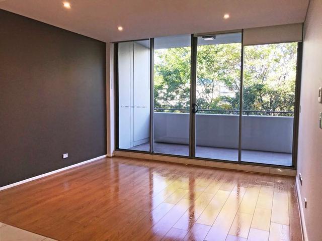 104/132-138 Killeaton Street, NSW 2075