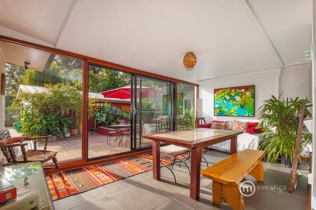 7 Libra Place, NSW 2539
