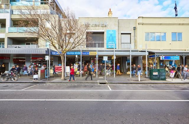 Shop 2, 190 Bay Street, VIC 3207