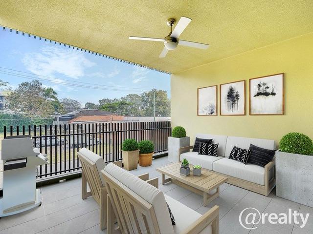 103/6 Lawson Street, QLD 4171