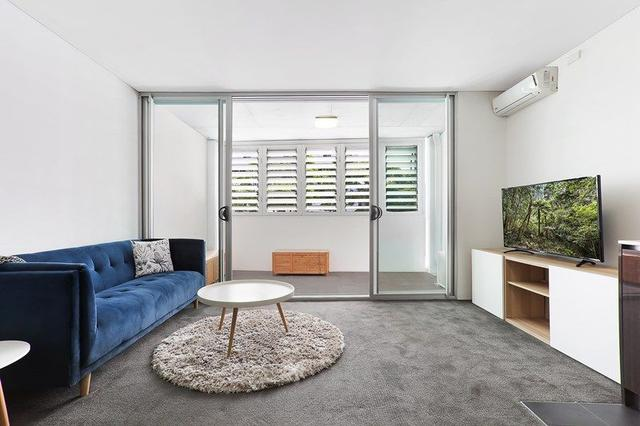 4/119 Parramatta Road, NSW 2050