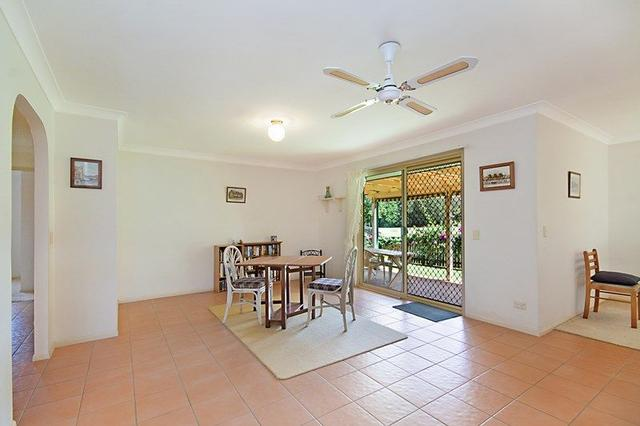 3A Huntingdale Place, NSW 2486