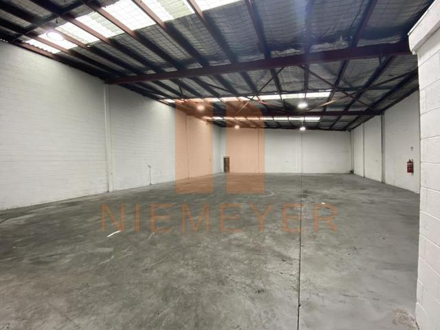 Unit 1/88 Seville Street, NSW 2165